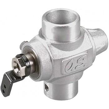Carburator Complete 46AX II