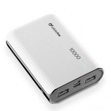 Cellularline Battery Charger EMER. 20000 USB-C White
