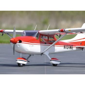 Cessna .46~.55