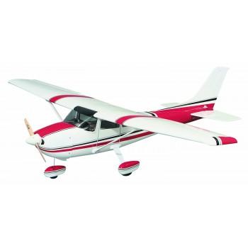 Cessna 182 Skyline Gold Kit