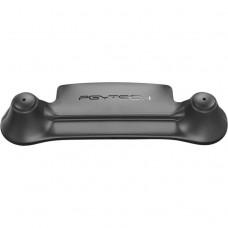 Control Stick Protector For MAVIC AIR