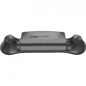 Control Stick Protector For MAVIC AIR