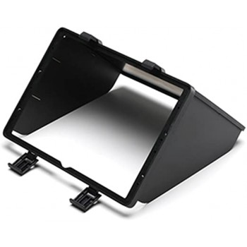 Crystalsky PART6 Monitor Hood (For 5.5 Inch)
