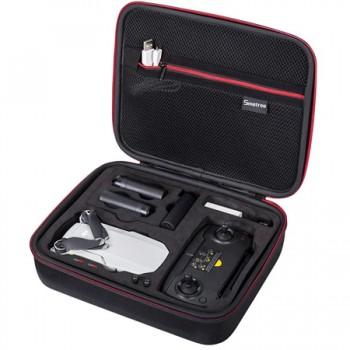 Smatree Storage Bag D400MN Carrying Case for DJI Mavic Mini