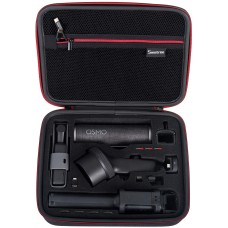 Smatree Storage Bag D400P Carrying Case for DJI OSMO Pocket