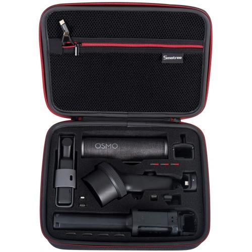 Smatree Storage Bag D400P Carrying Case for DJI OSMO Pocket