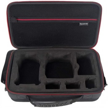 Smatree Storage Bag D500MA2 Carrying Case for DJI Mavic AIR 2