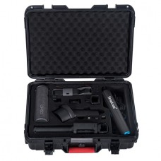 Smatree D600P Carrying Case for DJI Osmo Pocket Waterproof Rugged Compact Storage