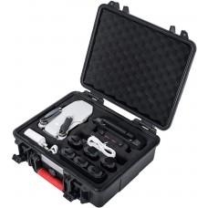Smatree Hard Carrying Case Compatible for DJI Mavic Mini