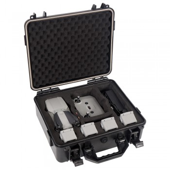 Smatree Storage Bag DH800MA2 Carrying Case for DJI Mavic AIR 2