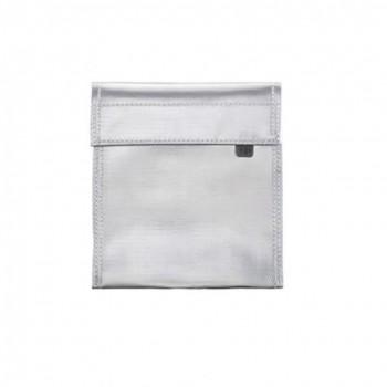 DJI Battery Safe Bag(Small Size)
