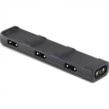 DJI FPV Battery Charging Hub