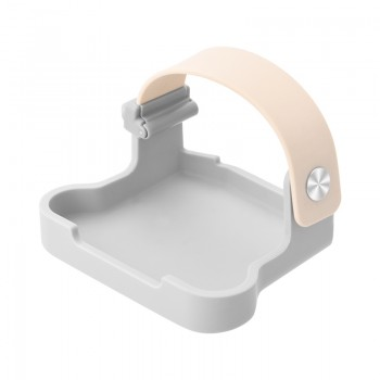 DJI Mavic Mini Part 22 Propeller Holder (Beige)