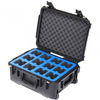 DJI Matrice 200/210 12-Battery Case