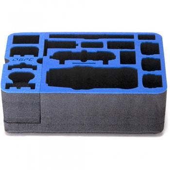 DJI Mavic 2 Enterprise foam set