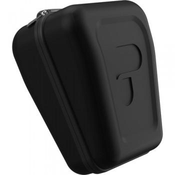 DJI Mavic Air Case - Minimalist Edition