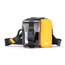 DJI Mavic Mini Bag Black&Yellow