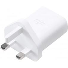 DJI Mavic Mini Part 15 18W USB Charger (UK)