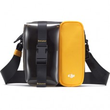DJI Mini 2 Bag + (Black & Yellow)