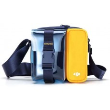 DJI Mini 2 Bag + (Blue & Yellow)