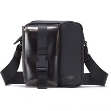 DJI Mini 2 Bag+ (Black)