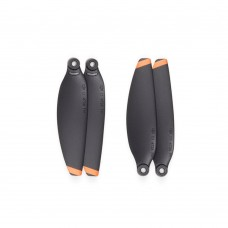 DJI Mini 2 Propellers (Pair)