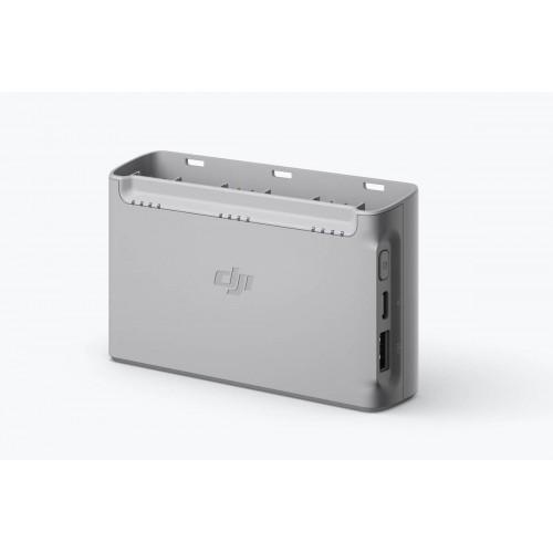 DJI Mini 2 Tow-Way Charging Hub