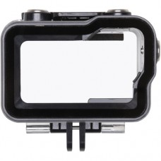 DJI Part12 Waterproof Case for Osmo Action