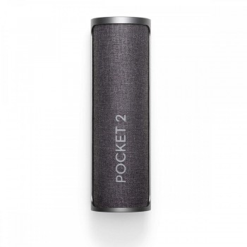 DJI Pocket 2 Charging Case