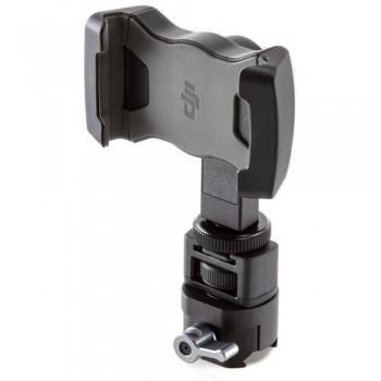 DJI R Phone Holder