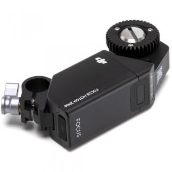 DJI Ronin Focus Motor