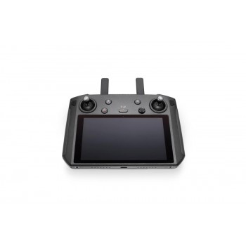 DJI Smart Controller (16 GB) EU for Mavic 2 series