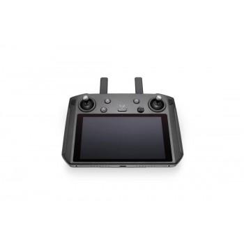 DJI Smart Controller (16 GB) EU for Mavic 2 series
