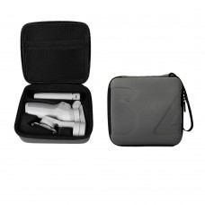 SDSHobby Portable Protective Storage Bag Carrying Case for OM 4 / OSMO MOBILE 3 Handheld Gimbal Stabilizers