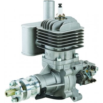 DLE 30CC GAS ENGINE