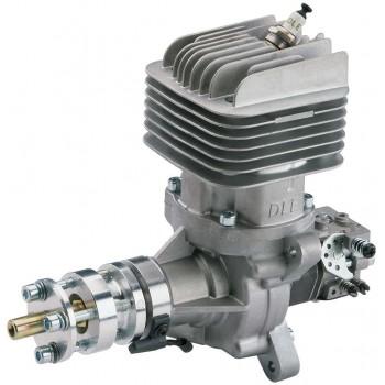 DLE 55RA 55CC Engine
