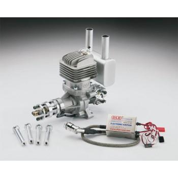 DLE35cc Gas Engine