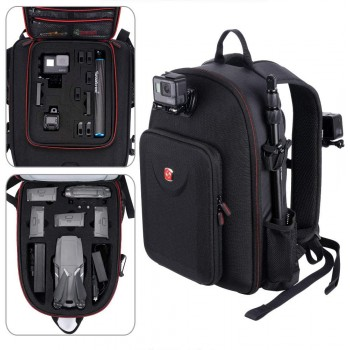 Smatree DP1800MA2 Backpack for DJI Mavic AIR 2