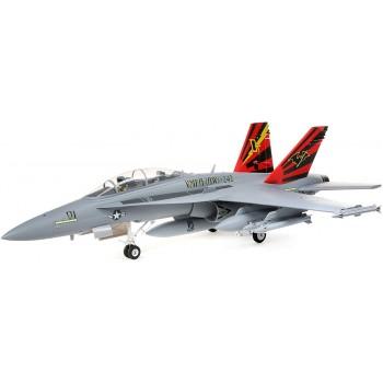 E-flite F-18 80mm EDF PNP