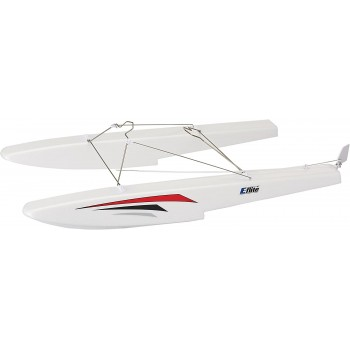 E-flite Float Set: 15-Size