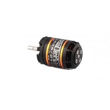 EMAX Motor GT2826/1090KV