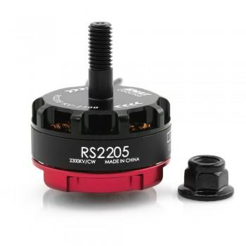 EMAX RS2205 2300KV-CCW