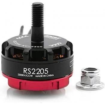 EMAX RS2205 2300KV-CW