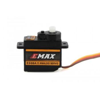 EMAX Servo 9G