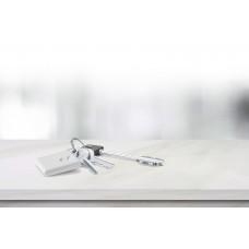 Cellularline Finder Tag BT Universal White