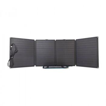 EcoFlow 110W Solar Panel