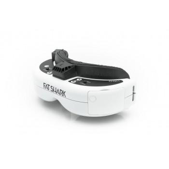 FATSHARK HDO OLED Goggle Set FSV1122