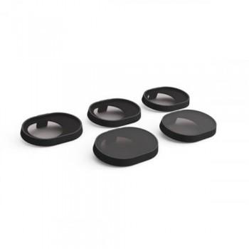 Filter For SPARK-Set (UV/ND4/ND8/ND16/PL)