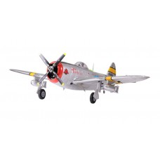 FMS 1700mm P-47