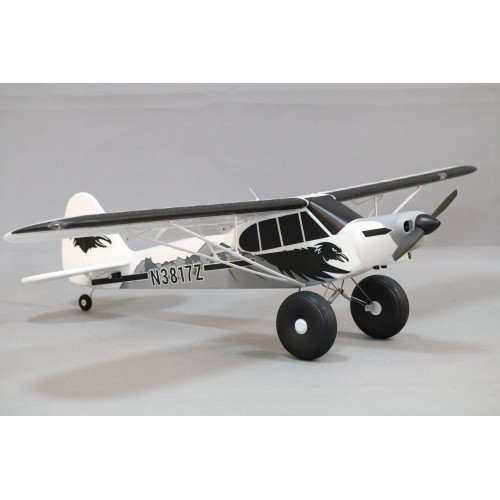FMS 1700mm PA-18 Super Cub